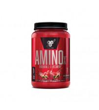 Комплекс аминокислот BSN Amino X 1020g