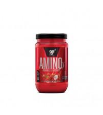 Комплекс аминокислот BSN Amino X 435g