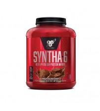 Комплексный протеин BSN Syntha-6 2,27kg