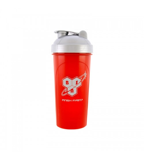 Шейкер BSN Shaker Blood Orange 700ml