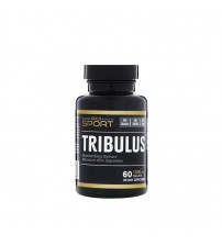 California Gold Nutrition Tribulus Standardized Extract 1000mg 60tabs