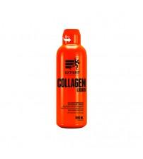 Жидкий гидролизованный коллаген Extrifit Collagen Liquid 1000ml