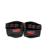 Накладки MEX G-FIT Grip Pads Black