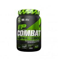 Комплексный протеин MusclePharm Combat Protein Powder 907g