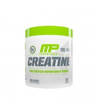 Креатин моногидрат MusclePharm Essentials Creatine Unflavored 300g