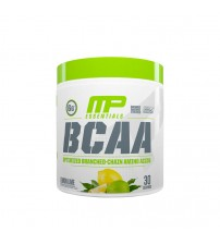 MusclePharm Essentials BCAA 234g