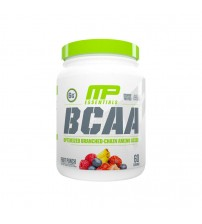 MusclePharm Essentials BCAA 516g