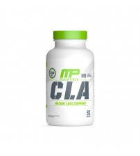 MusclePharm Essentials CLA 1000mg 90caps
