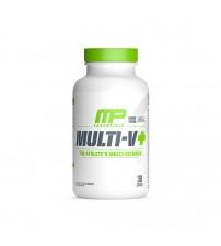 Витаминно-минеральный комплекс MusclePharm Essentials Multi-V+ 60tabs