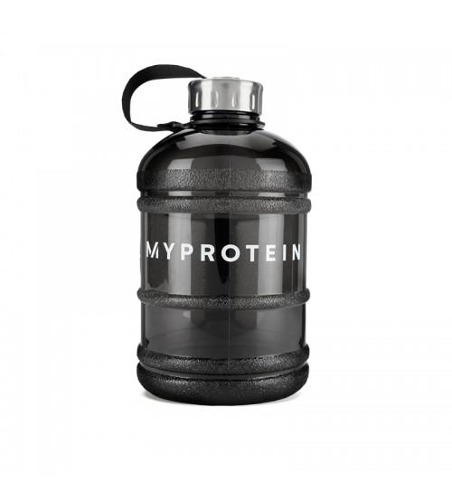 Бутылка гидратор Myprotein Hydrator 1,9l