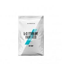 Глутамин Myprotein L-Glutamine Unflavored 500g