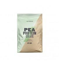 Гороховый протеин Myprotein Pea Protein Isolate 1000g