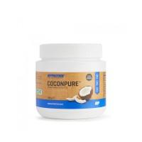 Кокосовое масло Myprotein Organic Coconut Oil 460g