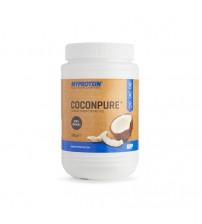 Кокосовое масло Myprotein Organic Coconut Oil 920g