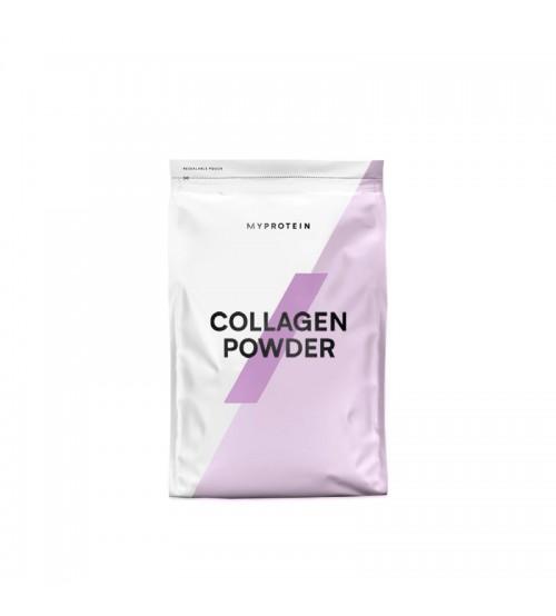 Коллаген Myprotein MyVitamins Collagen Powder 250g