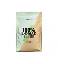 L-ДМАЕ Myprotein DMAE Bitartrate 100g