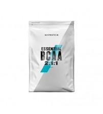 Myprotein Essential BCAA 2:1:1 1000g