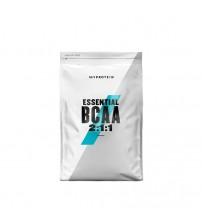 Myprotein Essential BCAA 2:1:1 500g