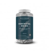 Myprotein Essential BCAA 2:1:1 90tabs
