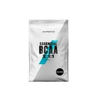 Myprotein Essential BCAA 2:1:1 Unflavored 500g