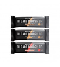 Протеиновые батончики The Carb Crusher 60g