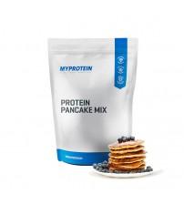 Протеиновые панкейки Myprotein Protein Pancake Mix 500g