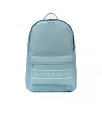 Рюкзак Myprotein Backpack Classic Seafoam