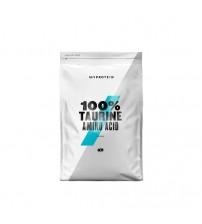 Таурин Myprotein 100% Taurine Amino Acid 500g