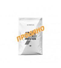 Цитрулін малат Myprotein 100% Citrulline Malate Amino Acid 250g