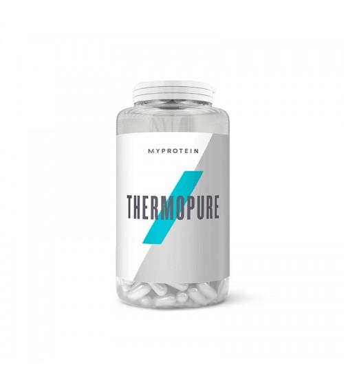 Жиросжигатель Myprotein Thermopure 90caps