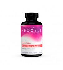 Комплекс с кератином для волос Neocell Keratin Hair Volumizer 60caps