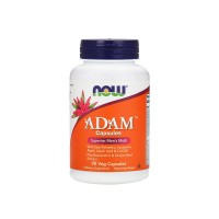 Витамины для мужчин Now Foods ADAM Superior Men's Multi 90caps