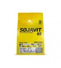 Соевый протеин Olimp Sojavit 85 Neutral Taste 700g