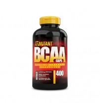 Mutant BCAA Сaps 400caps