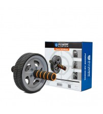 Колесо для преса Power System Power Ab Wheel PS-4006