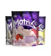 Комплексный протеин Syntrax Matrix 5.0 2270g