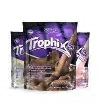 Комплексный протеин Syntrax Trophix 5.0 2280g