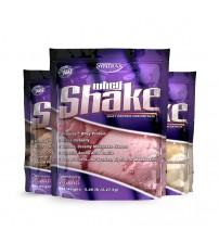 Сывороточный протеин Syntrax Whey Shake 2270g