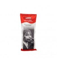 Горячий шоколад без сахара Torras Hot Chocolate Mix 180g