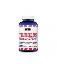 Экстракт трибулус террестрис UNS Tribulus Terrestris Extreme 60tabs