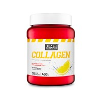 Коллаген UNS Collagen Plus 450g