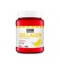 Колаген UNS Collagen Plus 450g