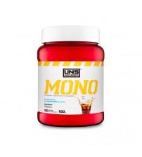Креатин моногідрат UNS Mono Creatine Monohydrate 600g