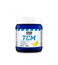 Трикреатин малат UNS TCM 250g
