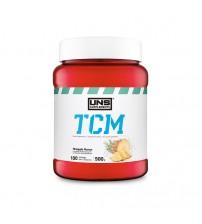 Трикреатин малат UNS TCM X3 500g