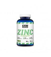 Цинк UNS Zinc 50mg 90caps