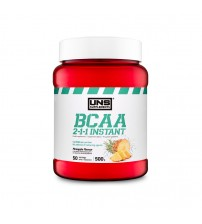 UNS Instant BCAA 2:1:1 500g