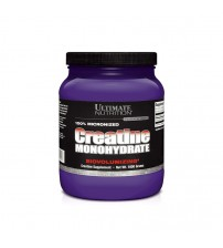 Креатин моногидрат Ultimate Nutrition Creatine Monohydrate Powder 1000g