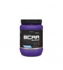 Ultimate Nutrition Flavored BCAA 12,000 Powder 228g