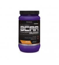 Ultimate Nutrition Flavored BCAA 12,000 Powder 457g